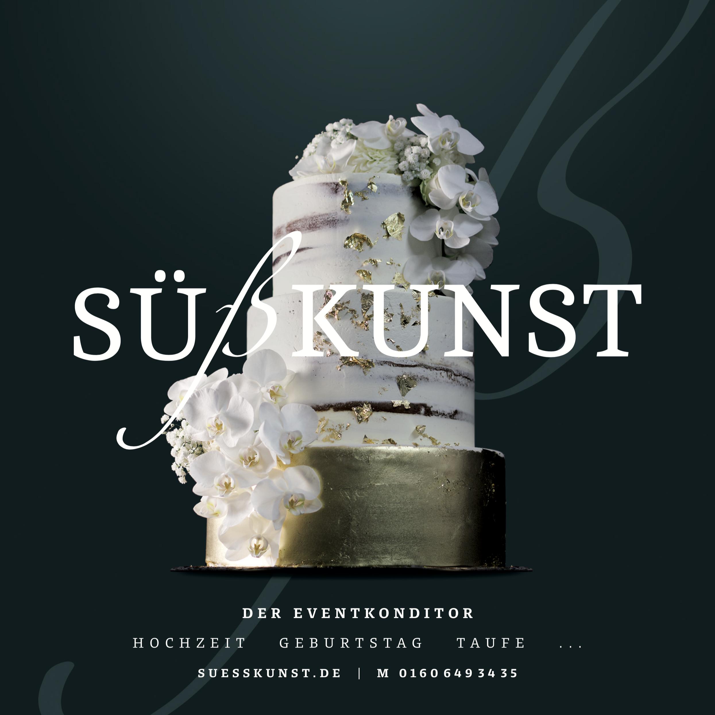Ihr Konditor Fur Torten Speziell Hochzeitstorten Raum Aschaffenburg
